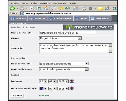icq groupware